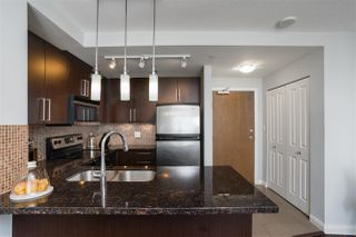 "Photo 11: 3009 888 CARNARVON Street in New Westminster: Downtown NW Condo for sale in ""MARINUS OF PLAZA 88"" : MLS®# R2460328"