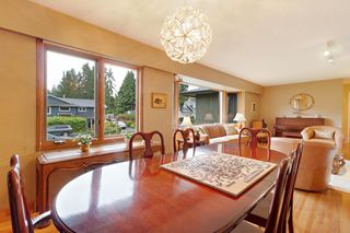 "Photo 7: 3091 HOSKINS Road in North Vancouver: Lynn Valley House for sale in ""Lynn Valley"" : MLS®# R2465736"