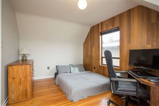 Photo 17: 2258 MATHERS Avenue in West Vancouver: Dundarave House for sale : MLS®# R2469648