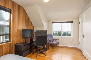 Photo 18: 2258 MATHERS Avenue in West Vancouver: Dundarave House for sale : MLS®# R2469648