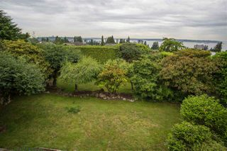 Photo 33: 2258 MATHERS Avenue in West Vancouver: Dundarave House for sale : MLS®# R2469648