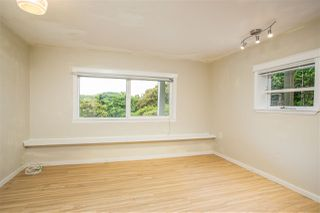 Photo 20: 2258 MATHERS Avenue in West Vancouver: Dundarave House for sale : MLS®# R2469648