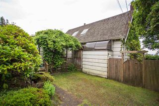 Photo 24: 2258 MATHERS Avenue in West Vancouver: Dundarave House for sale : MLS®# R2469648