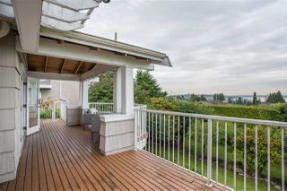 Photo 31: 2258 MATHERS Avenue in West Vancouver: Dundarave House for sale : MLS®# R2469648
