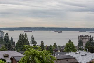 Photo 26: 2258 MATHERS Avenue in West Vancouver: Dundarave House for sale : MLS®# R2469648