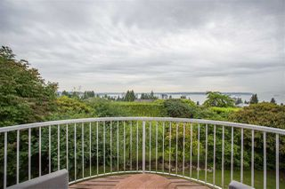 Photo 30: 2258 MATHERS Avenue in West Vancouver: Dundarave House for sale : MLS®# R2469648
