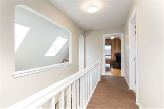 Photo 15: 2258 MATHERS Avenue in West Vancouver: Dundarave House for sale : MLS®# R2469648