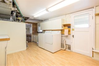 Photo 21: 2258 MATHERS Avenue in West Vancouver: Dundarave House for sale : MLS®# R2469648