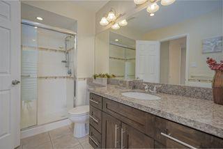 "Photo 13: 9040 DANYLUK Court in Richmond: Broadmoor House for sale in ""BROADMOOR"" : MLS®# R2470080"
