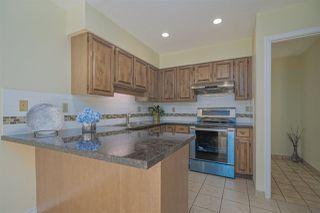 "Photo 6: 9040 DANYLUK Court in Richmond: Broadmoor House for sale in ""BROADMOOR"" : MLS®# R2470080"