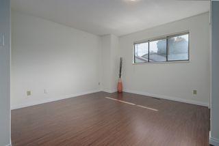 "Photo 12: 9040 DANYLUK Court in Richmond: Broadmoor House for sale in ""BROADMOOR"" : MLS®# R2470080"