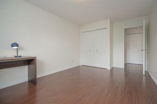 "Photo 14: 9040 DANYLUK Court in Richmond: Broadmoor House for sale in ""BROADMOOR"" : MLS®# R2470080"