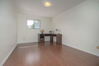 "Photo 15: 9040 DANYLUK Court in Richmond: Broadmoor House for sale in ""BROADMOOR"" : MLS®# R2470080"