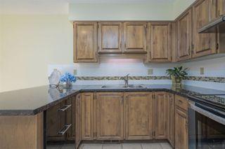 "Photo 7: 9040 DANYLUK Court in Richmond: Broadmoor House for sale in ""BROADMOOR"" : MLS®# R2470080"