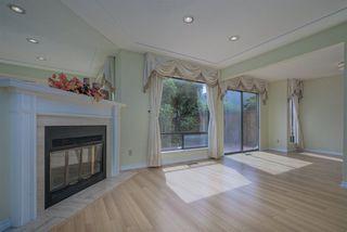 "Photo 2: 9040 DANYLUK Court in Richmond: Broadmoor House for sale in ""BROADMOOR"" : MLS®# R2470080"