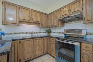 "Photo 8: 9040 DANYLUK Court in Richmond: Broadmoor House for sale in ""BROADMOOR"" : MLS®# R2470080"