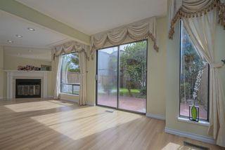 "Photo 5: 9040 DANYLUK Court in Richmond: Broadmoor House for sale in ""BROADMOOR"" : MLS®# R2470080"