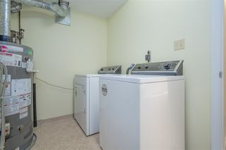 "Photo 18: 9040 DANYLUK Court in Richmond: Broadmoor House for sale in ""BROADMOOR"" : MLS®# R2470080"