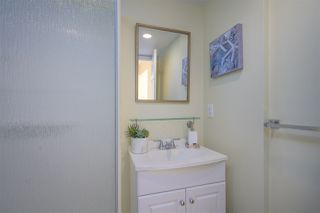"Photo 10: 9040 DANYLUK Court in Richmond: Broadmoor House for sale in ""BROADMOOR"" : MLS®# R2470080"