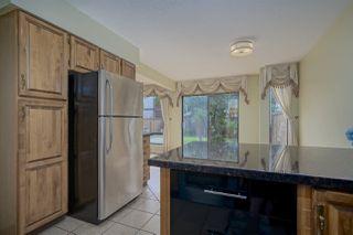 "Photo 9: 9040 DANYLUK Court in Richmond: Broadmoor House for sale in ""BROADMOOR"" : MLS®# R2470080"