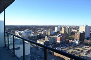 Photo 6: 1903 311 Hargrave Street in Winnipeg: Downtown Condominium for sale (9A)  : MLS®# 202015327