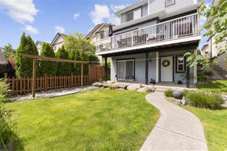 "Photo 11: 36222 S S AUGUSTON Parkway in Abbotsford: Abbotsford East House for sale in ""AUGUSTON"" : MLS®# R2474926"