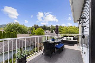 "Photo 9: 36222 S S AUGUSTON Parkway in Abbotsford: Abbotsford East House for sale in ""AUGUSTON"" : MLS®# R2474926"