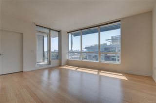 Photo 2: 501 399 Tyee Rd in : VW Victoria West Condo for sale (Victoria)  : MLS®# 850400