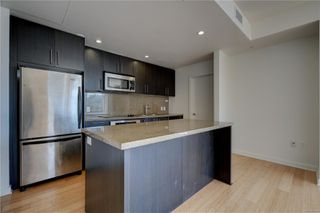 Photo 12: 501 399 Tyee Rd in : VW Victoria West Condo for sale (Victoria)  : MLS®# 850400