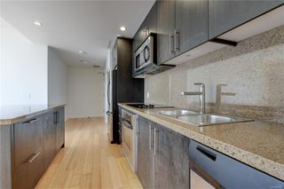 Photo 14: 501 399 Tyee Rd in : VW Victoria West Condo for sale (Victoria)  : MLS®# 850400