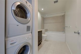 Photo 21: 501 399 Tyee Rd in : VW Victoria West Condo for sale (Victoria)  : MLS®# 850400