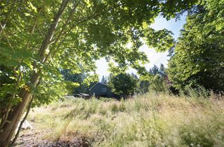 Photo 11: 31-185 Grantville St in : GI Salt Spring Land for sale (Gulf Islands)  : MLS®# 851731