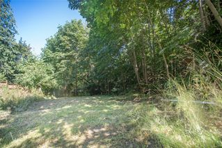 Photo 10: 31-185 Grantville St in : GI Salt Spring Land for sale (Gulf Islands)  : MLS®# 851731