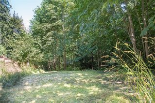 Photo 9: 31-185 Grantville St in : GI Salt Spring Land for sale (Gulf Islands)  : MLS®# 851731