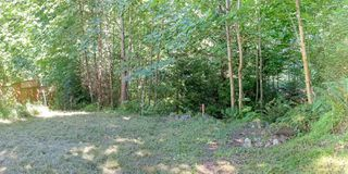 Photo 17: 31-185 Grantville St in : GI Salt Spring Land for sale (Gulf Islands)  : MLS®# 851731