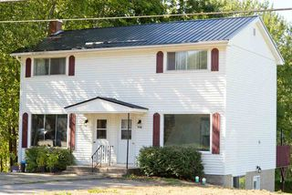 Main Photo: 116 & 118 Orchard Street in Berwick: 404-Kings County Multi-Family for sale (Annapolis Valley)  : MLS®# 202017914