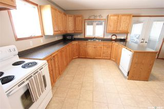 Photo 6: 25 Finch Crescent in Thomson Lake: Residential for sale : MLS®# SK826445