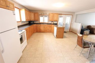 Photo 7: 25 Finch Crescent in Thomson Lake: Residential for sale : MLS®# SK826445