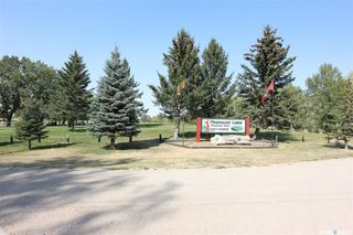 Photo 28: 25 Finch Crescent in Thomson Lake: Residential for sale : MLS®# SK826445