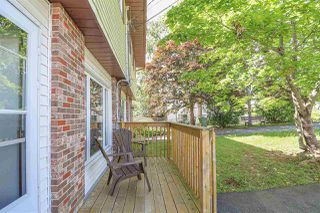 Photo 3: 125 Gloria Court in Lower Sackville: 25-Sackville Residential for sale (Halifax-Dartmouth)  : MLS®# 202018787