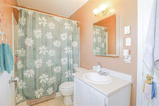 Photo 23: 125 Gloria Court in Lower Sackville: 25-Sackville Residential for sale (Halifax-Dartmouth)  : MLS®# 202018787