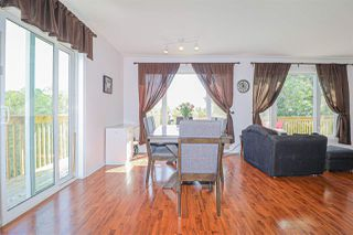 Photo 13: 125 Gloria Court in Lower Sackville: 25-Sackville Residential for sale (Halifax-Dartmouth)  : MLS®# 202018787