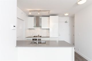 Photo 10: 2807 1283 HOWE Street in Vancouver: Downtown VW Condo for sale (Vancouver West)  : MLS®# R2498144