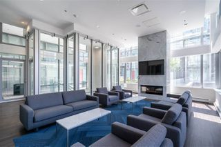 Photo 25: 2807 1283 HOWE Street in Vancouver: Downtown VW Condo for sale (Vancouver West)  : MLS®# R2498144