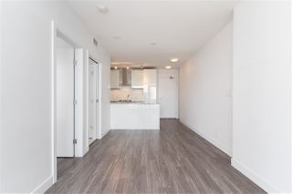Photo 8: 2807 1283 HOWE Street in Vancouver: Downtown VW Condo for sale (Vancouver West)  : MLS®# R2498144