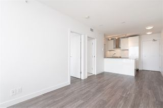 Photo 7: 2807 1283 HOWE Street in Vancouver: Downtown VW Condo for sale (Vancouver West)  : MLS®# R2498144