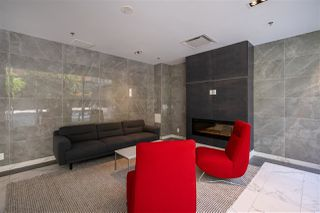 Photo 19: 2807 1283 HOWE Street in Vancouver: Downtown VW Condo for sale (Vancouver West)  : MLS®# R2498144