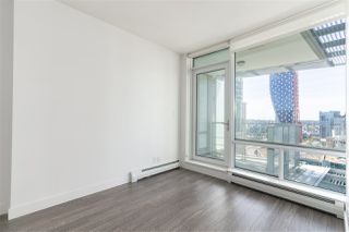 Photo 5: 2807 1283 HOWE Street in Vancouver: Downtown VW Condo for sale (Vancouver West)  : MLS®# R2498144