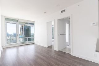 Photo 2: 2807 1283 HOWE Street in Vancouver: Downtown VW Condo for sale (Vancouver West)  : MLS®# R2498144