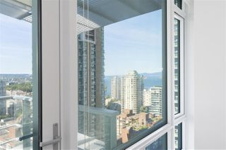 Photo 6: 2807 1283 HOWE Street in Vancouver: Downtown VW Condo for sale (Vancouver West)  : MLS®# R2498144